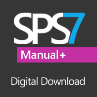 SimplyPats V7 Manual+